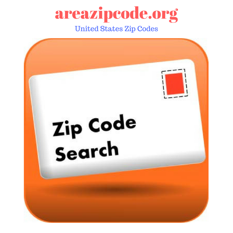 96351 Zip Code FPO Armed Forces Pacific – areazipcode org